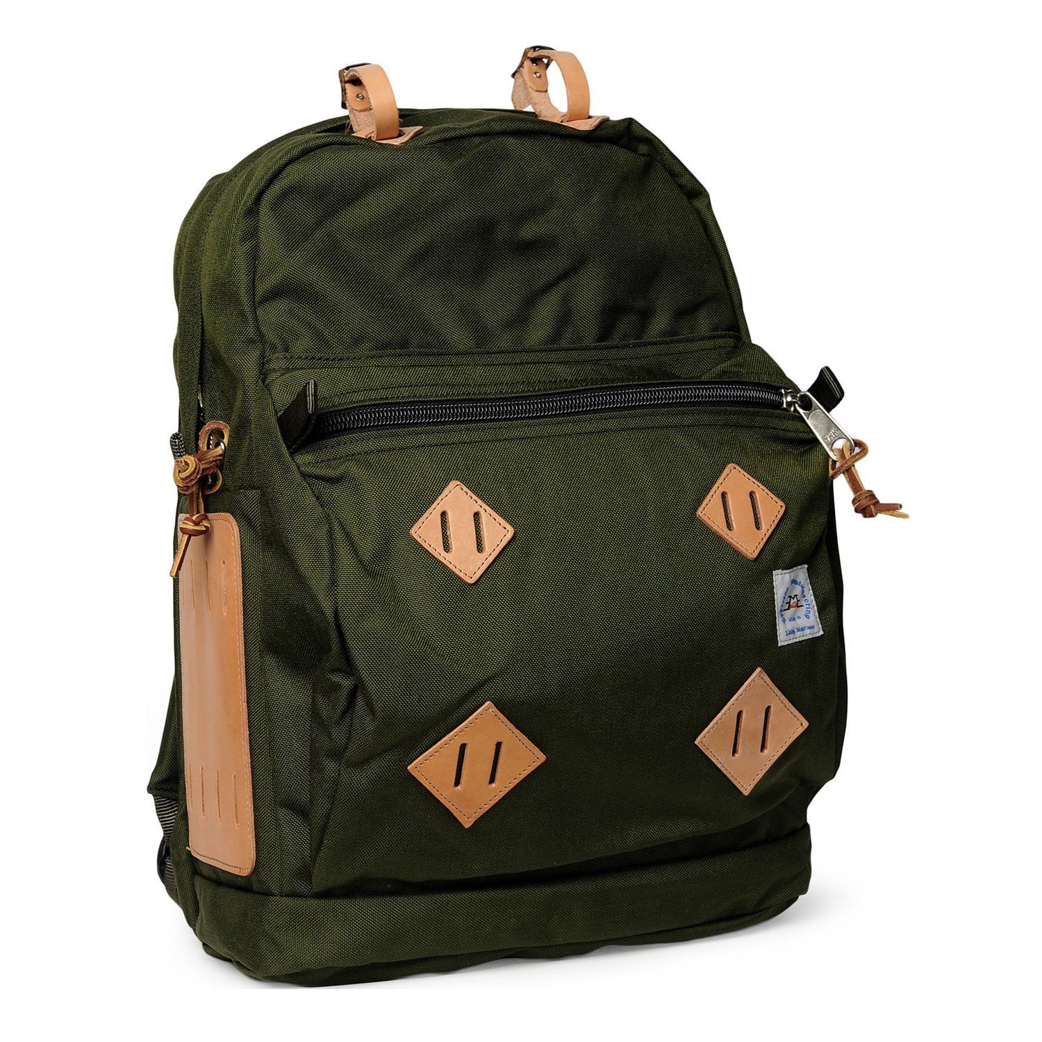 EB0434-DAY-PACK-W-LEATHER-PATCH-MOSS.jpg