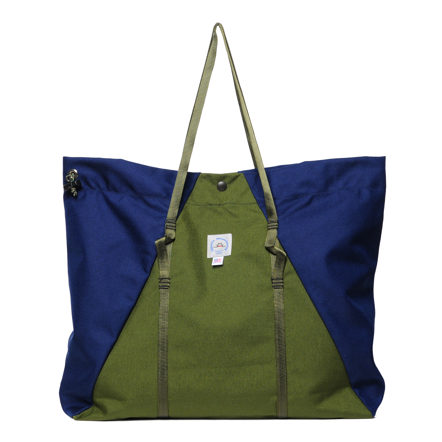 EQ182402-LARGE-CAMP-TOTE-MOSS-MIDNIGHT.jpg