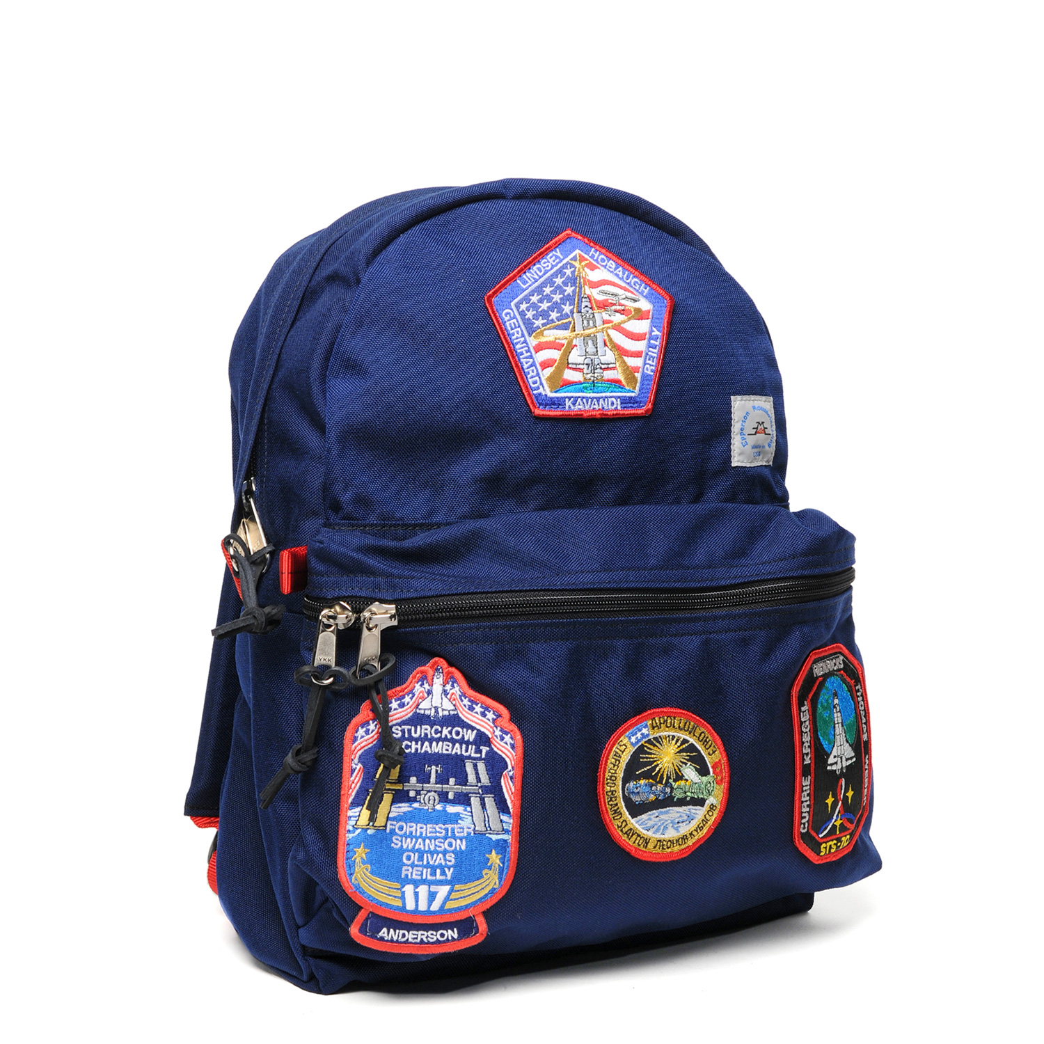 EB0509-DAY-PACK-W-VINTAGENASA-PATCH-MIDNIGHT-W-SILVER-ZIPPER.jpg