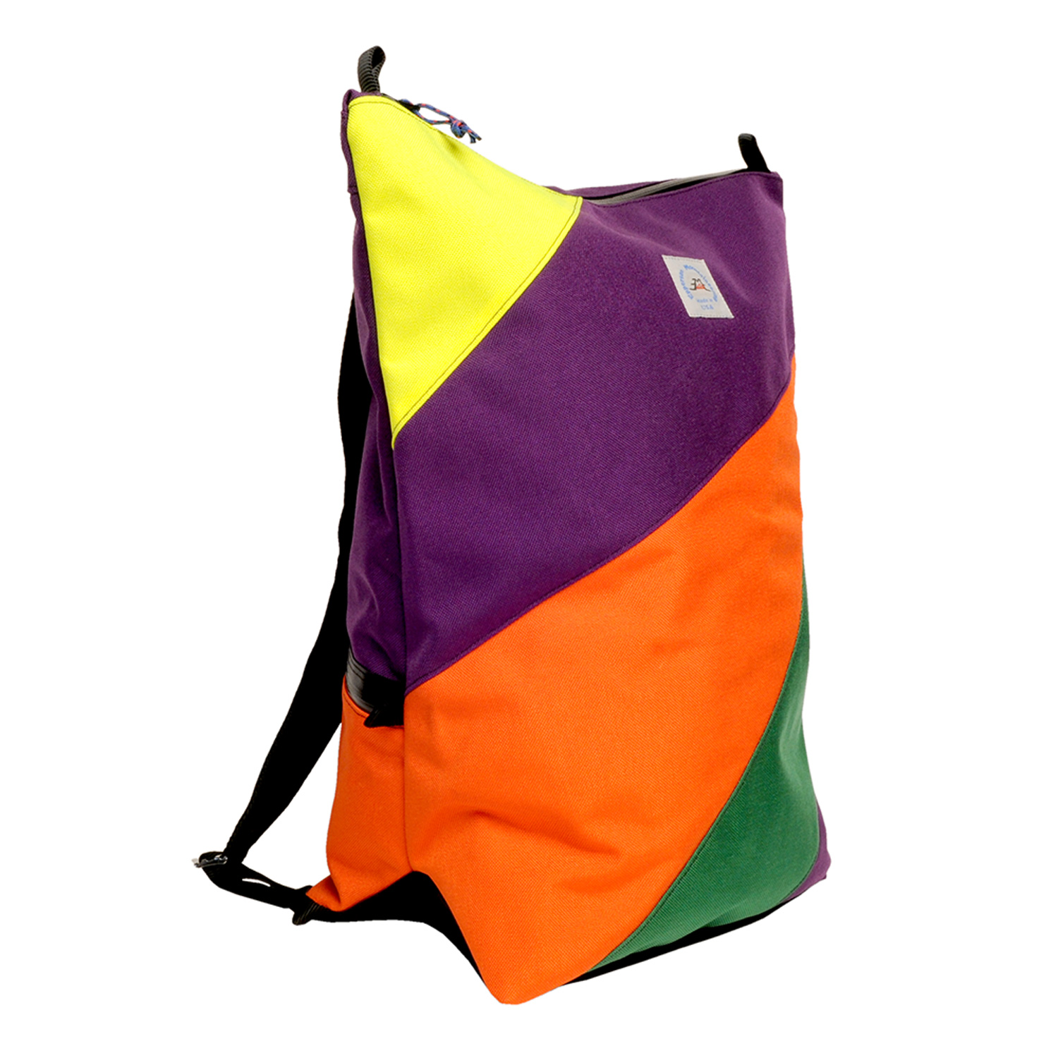 EQ243601-BUCKET-BACK-PACK,-CRAZY-1-(FRONT).jpg