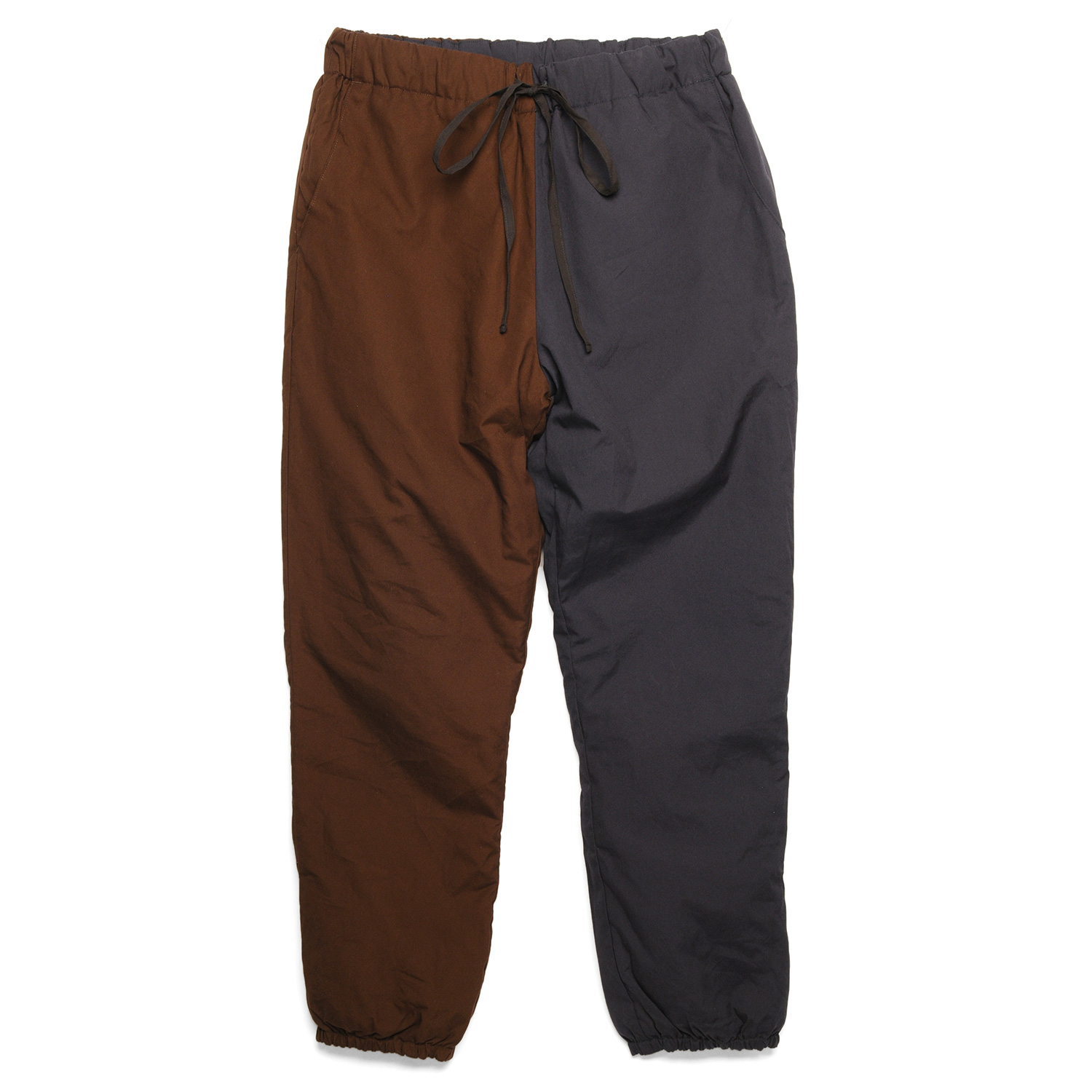 Insulated-Pants,-Brown&Navy,-Front.jpg