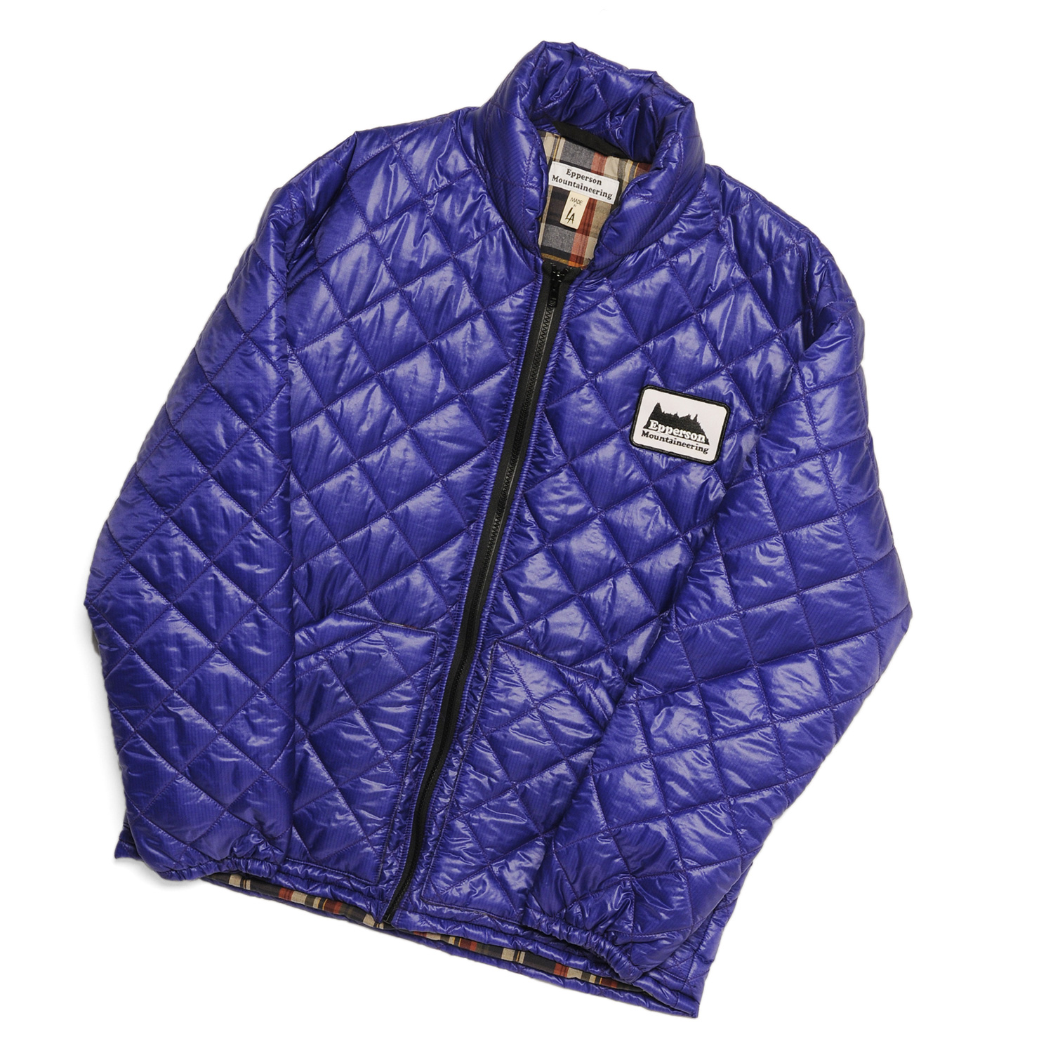 1.-QUILTED-JACKET,-PURPLE,-FRONT.jpg