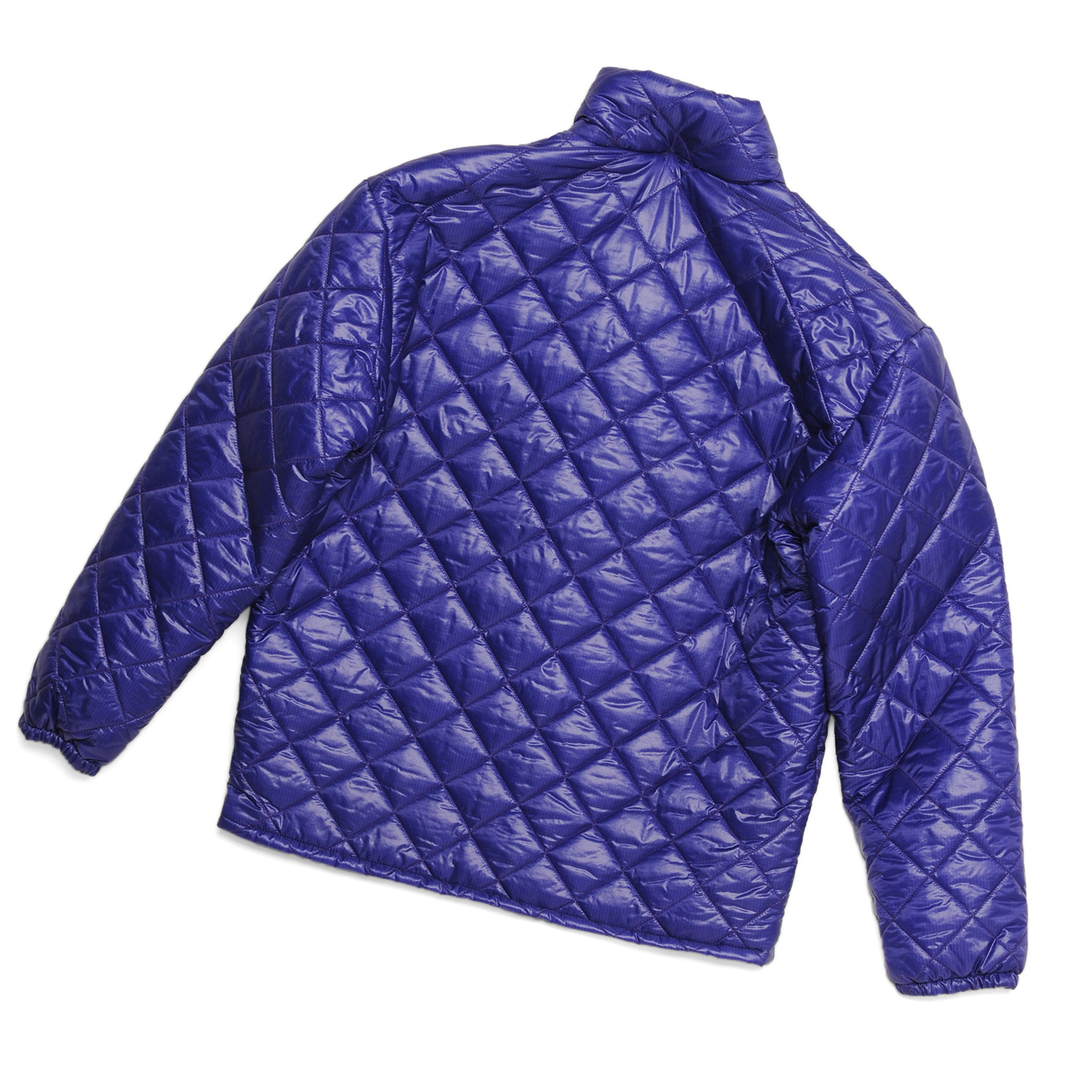 3.-QUILTED-JACKET,-PURPLE,-BACK.jpg