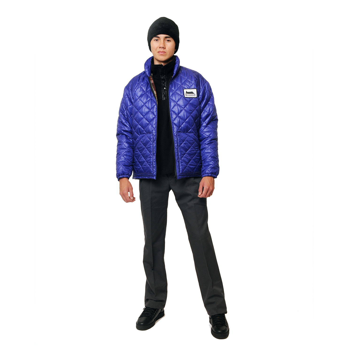 4.-QUILTED-JACKET,-PURPLE,-BACK,-Fitting-(DIV_3629).jpg