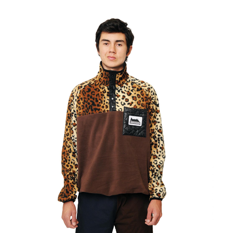 4.-Fleece-Pullover,-Leopard,-Fitting.jpg