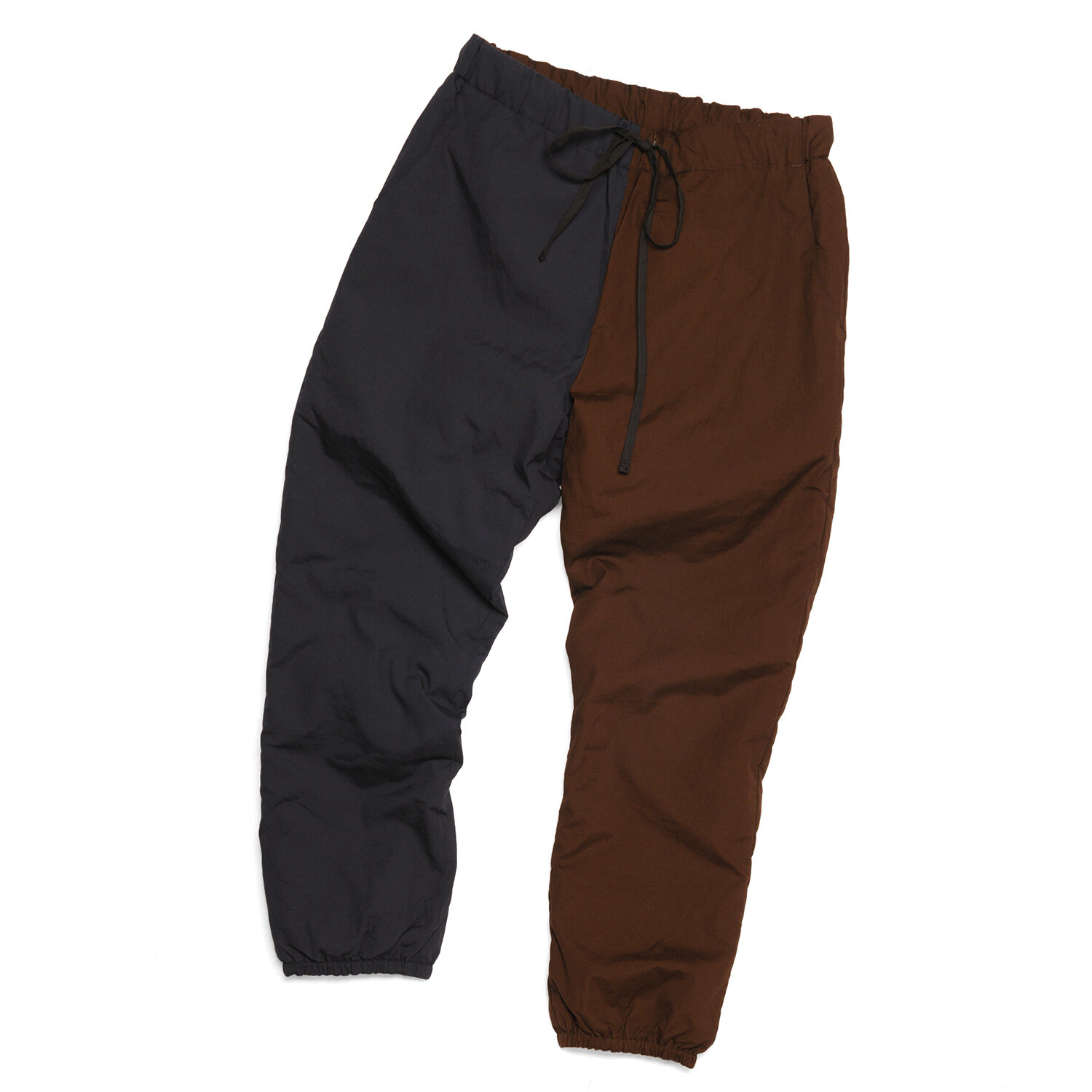 1-Insulated-Pants, -Navy-Brown,- Front.jpg