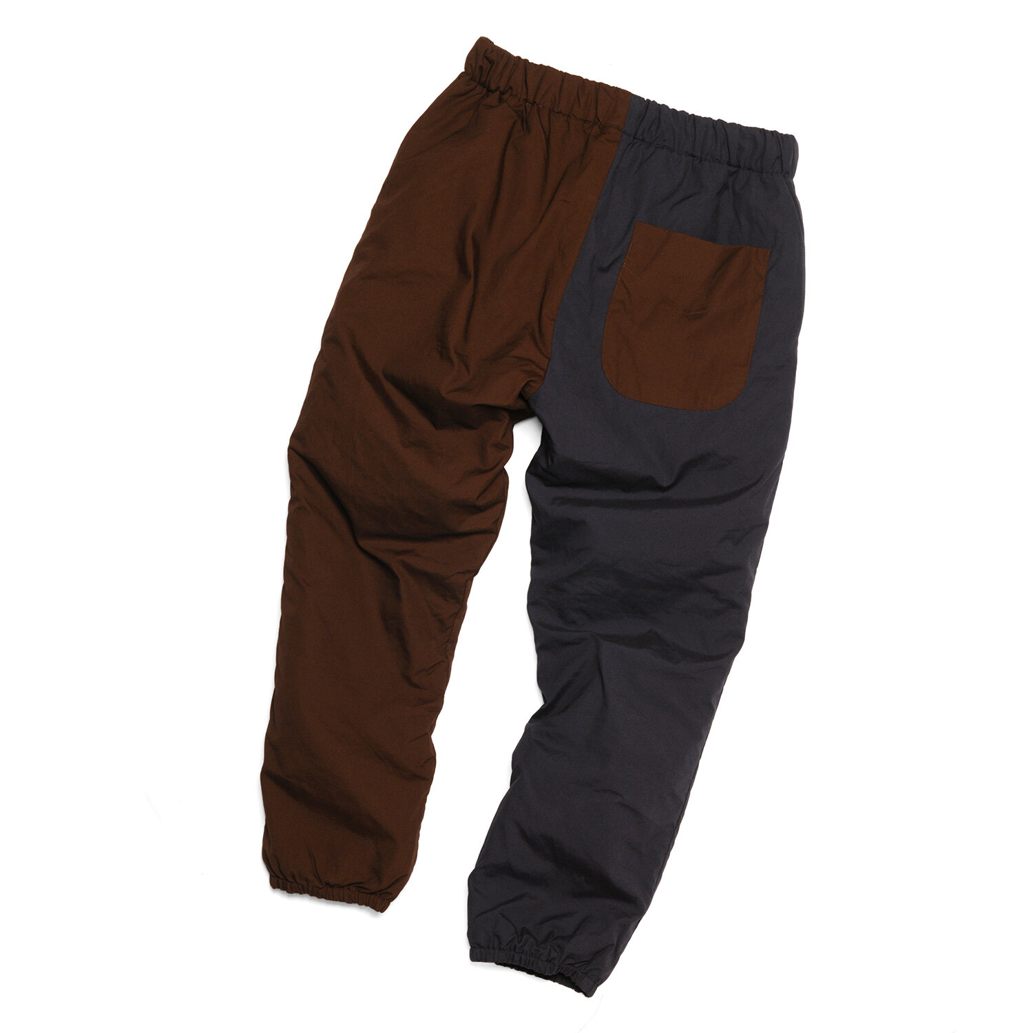 2-Insulated-Pants,-Navy-Brown,-Back.jpg