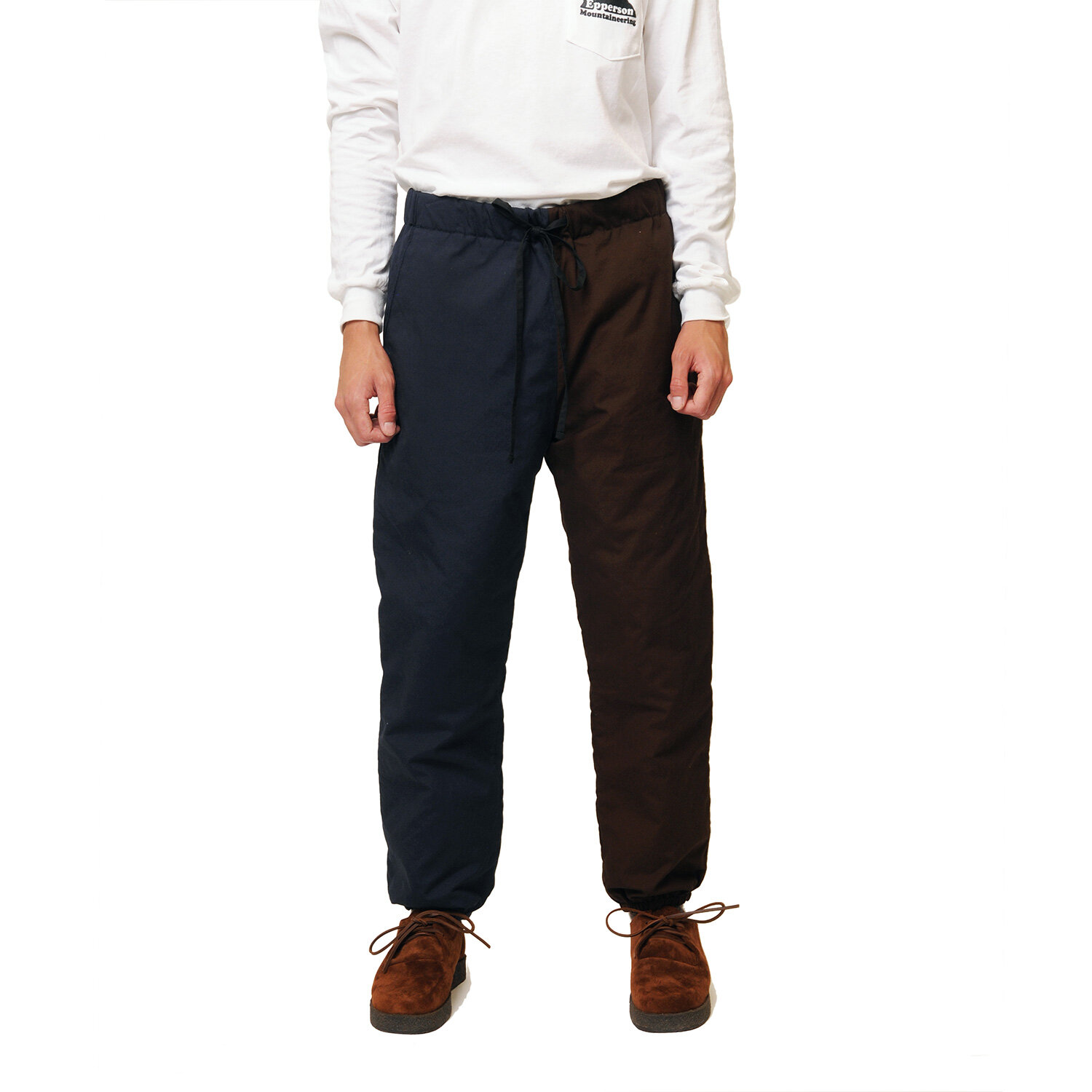 4-Insulated-Pants,-Navy-Brown,-Fitting.jpg