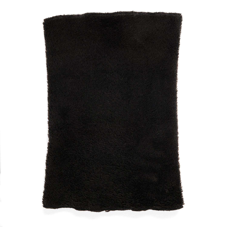 2-POLAR-FLEECE-EASY-NECK-GAITER,-SOLID-BLACK,-BACK.jpg