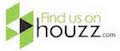 logo-houzz.png