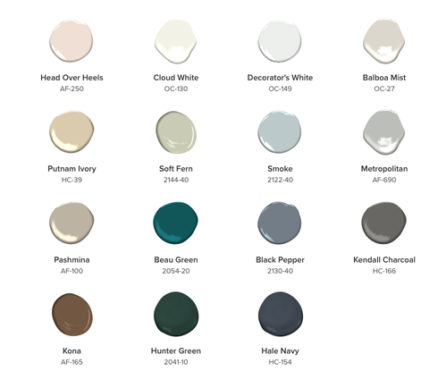 color-trends-2019-palette-1539272178.png