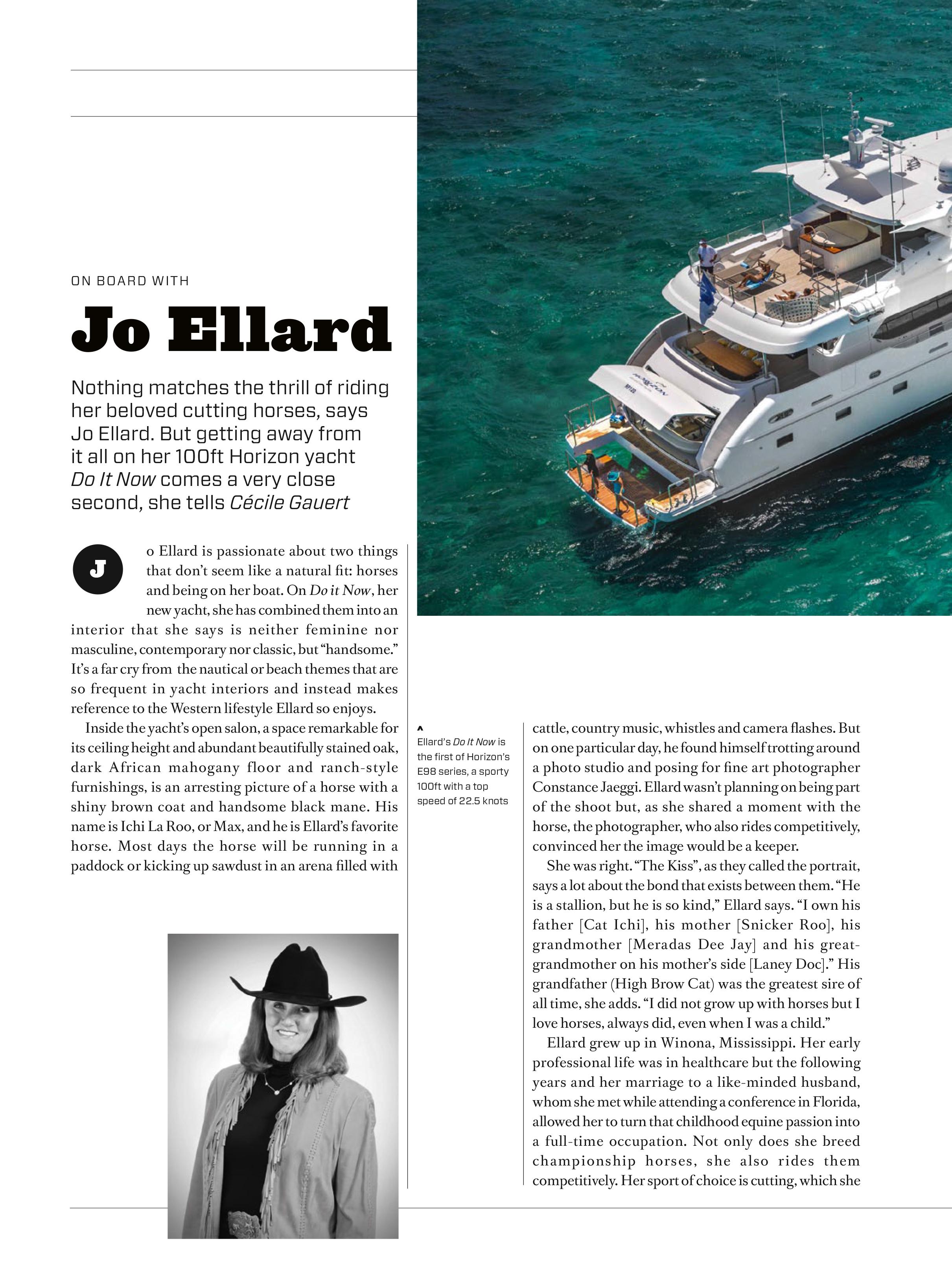 Boat-International-US-Edition-JulyAugust-2017-FreeMags-67.jpg