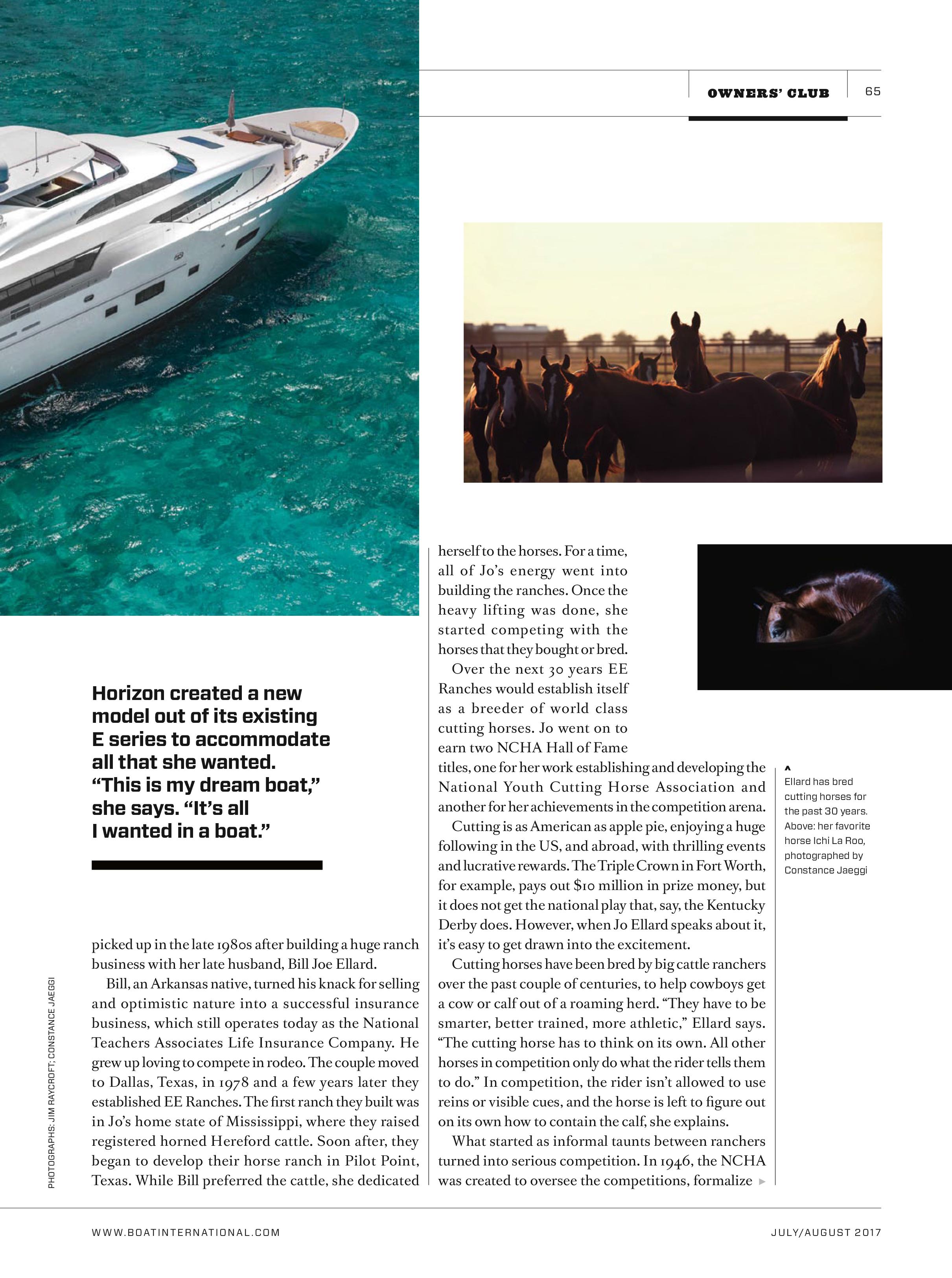 Boat-International-US-Edition-JulyAugust-2017-FreeMags-68.jpg