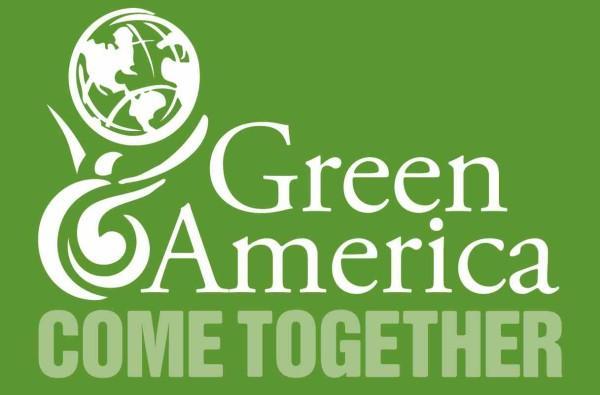green-america.jpg