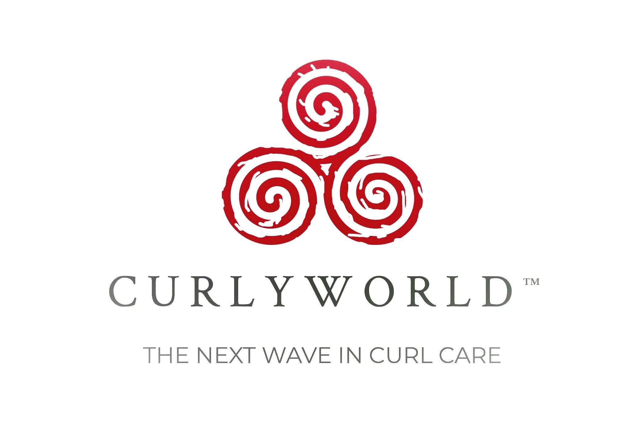 curlyworld2+%282%29.jpg