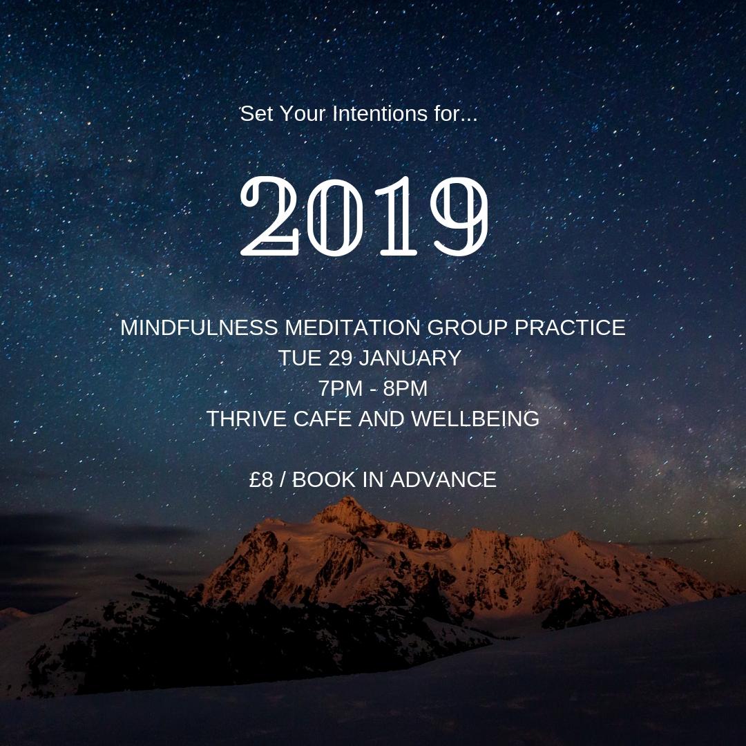 Mindfulness Drop In Jan 19 .jpg