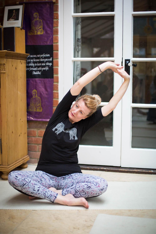 Yoga 14.jpg