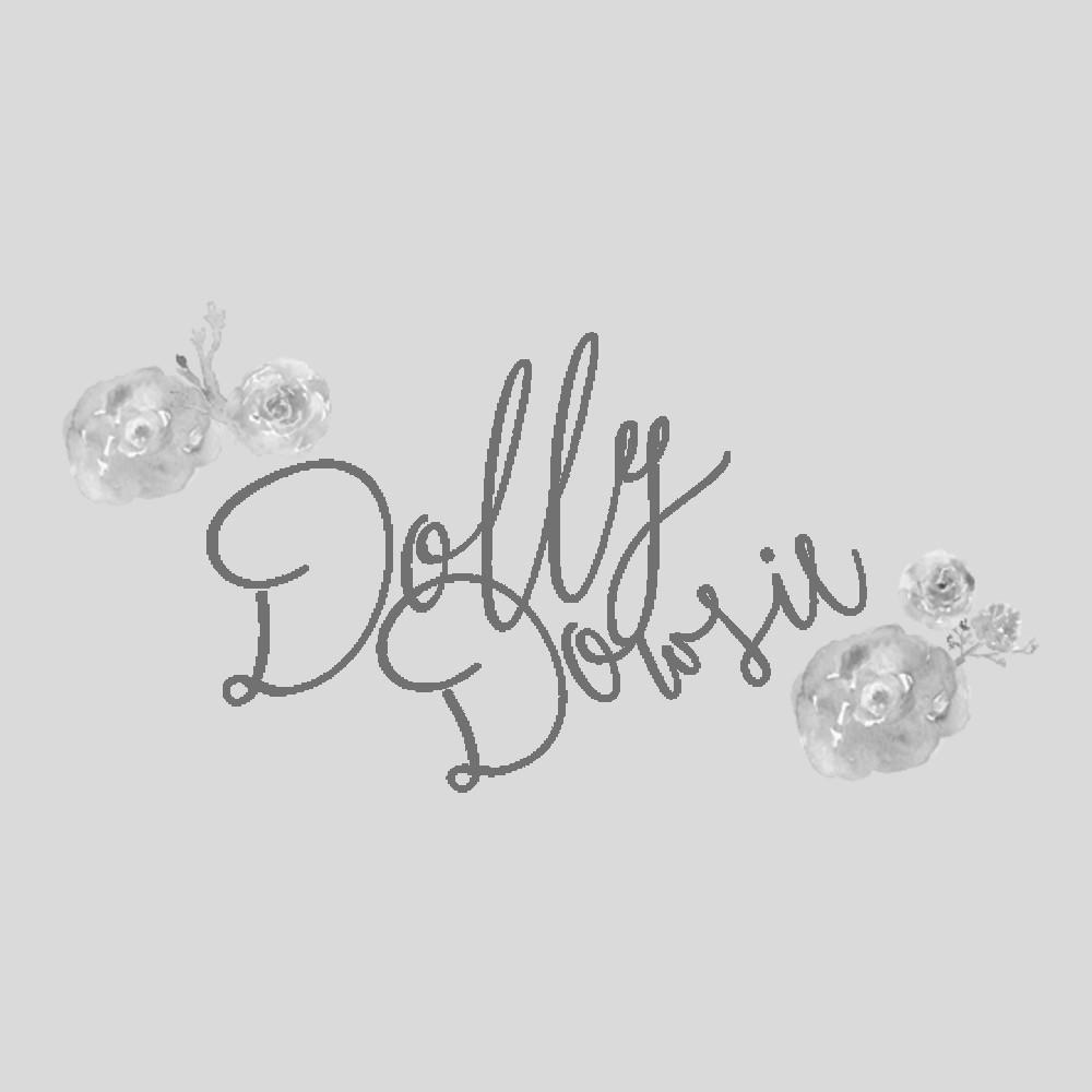 Dolly dowsie