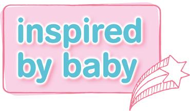 inspired-by-baby-logo.jpg