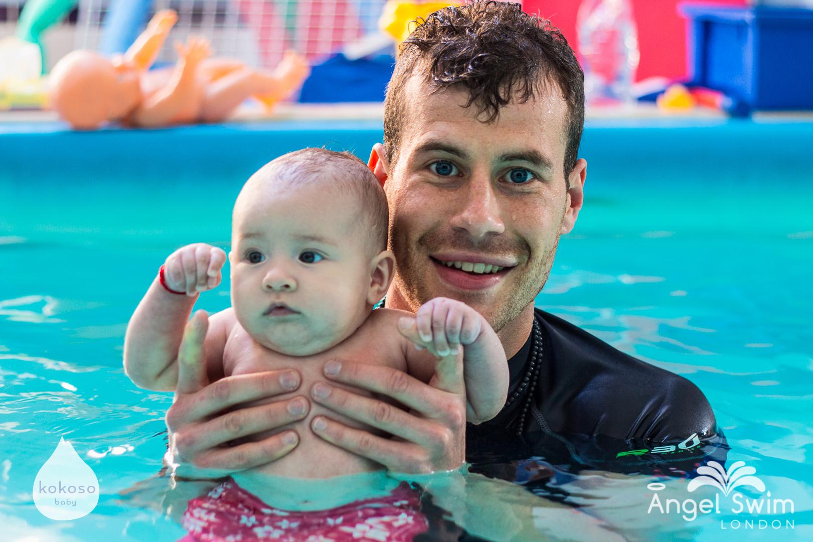 Angel Swim Adam baby.jpg