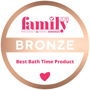 Bath Time Bronze.png
