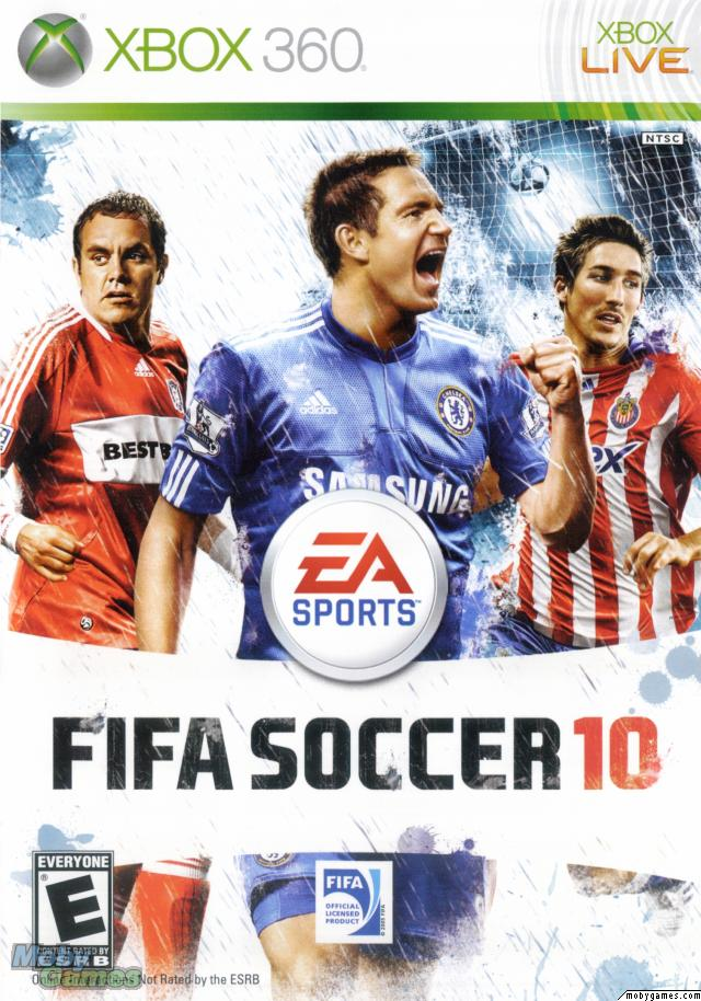 Fifa-2010-Front-Cover-14632.jpg
