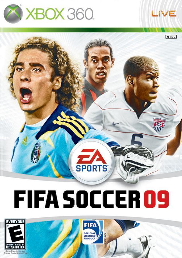 fifa-soccer-09-cover639904.jpg