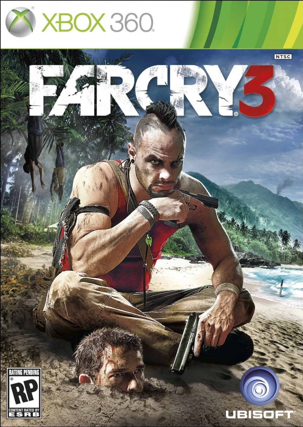 far-cry-3-xbox-360-cover.jpg