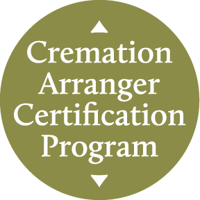 Cremation Arranger Certification Program