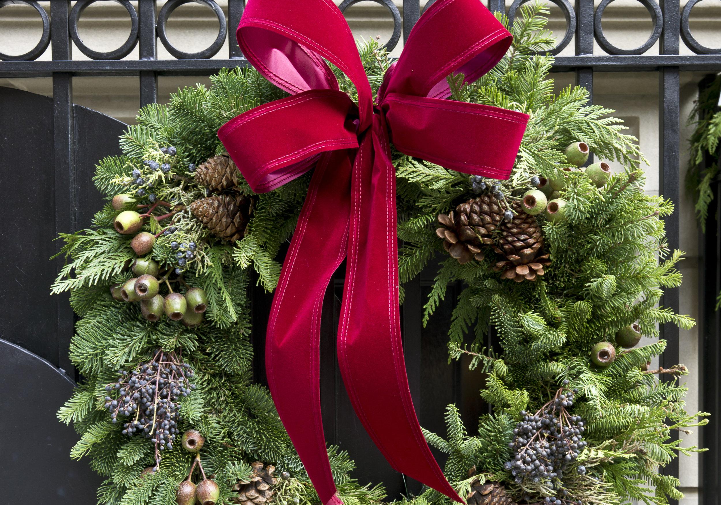 wreathbig.jpg