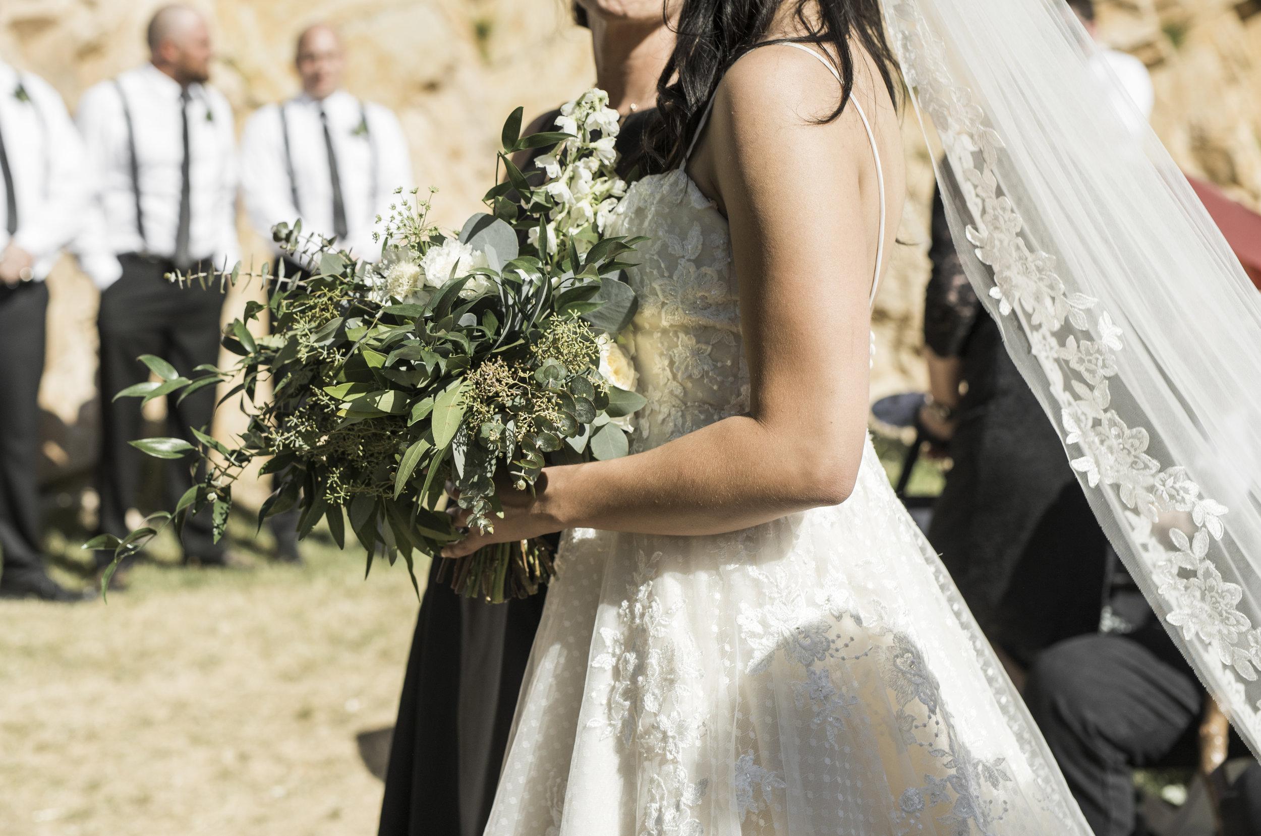 EBP_062517_WEDDING (404).jpg