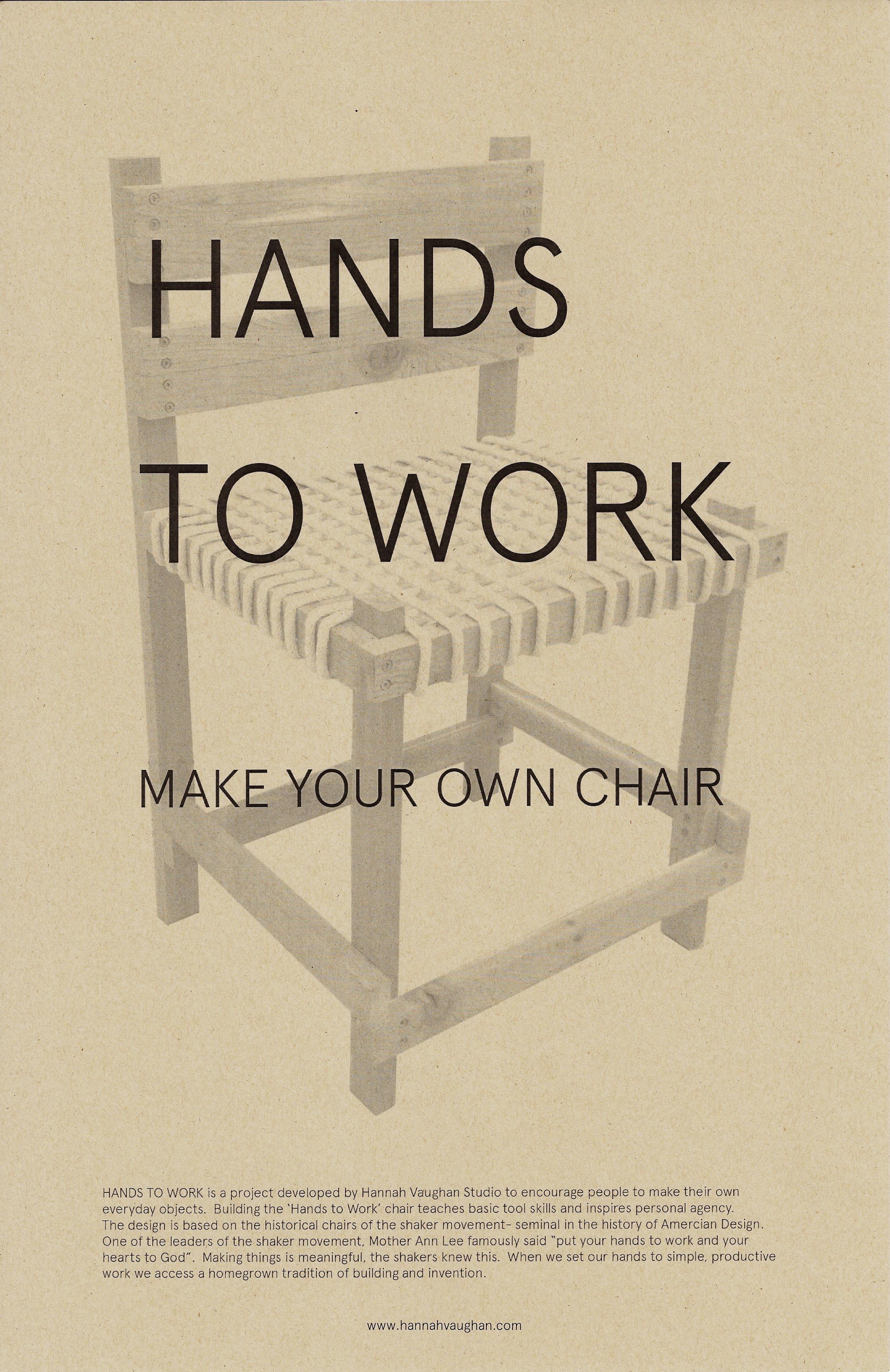 Hands to work POSTER hi res.jpg