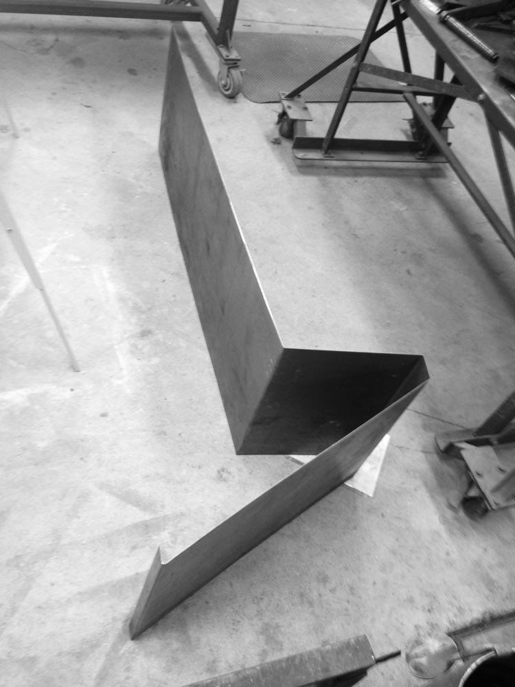 rust chair action-1 copy.jpg