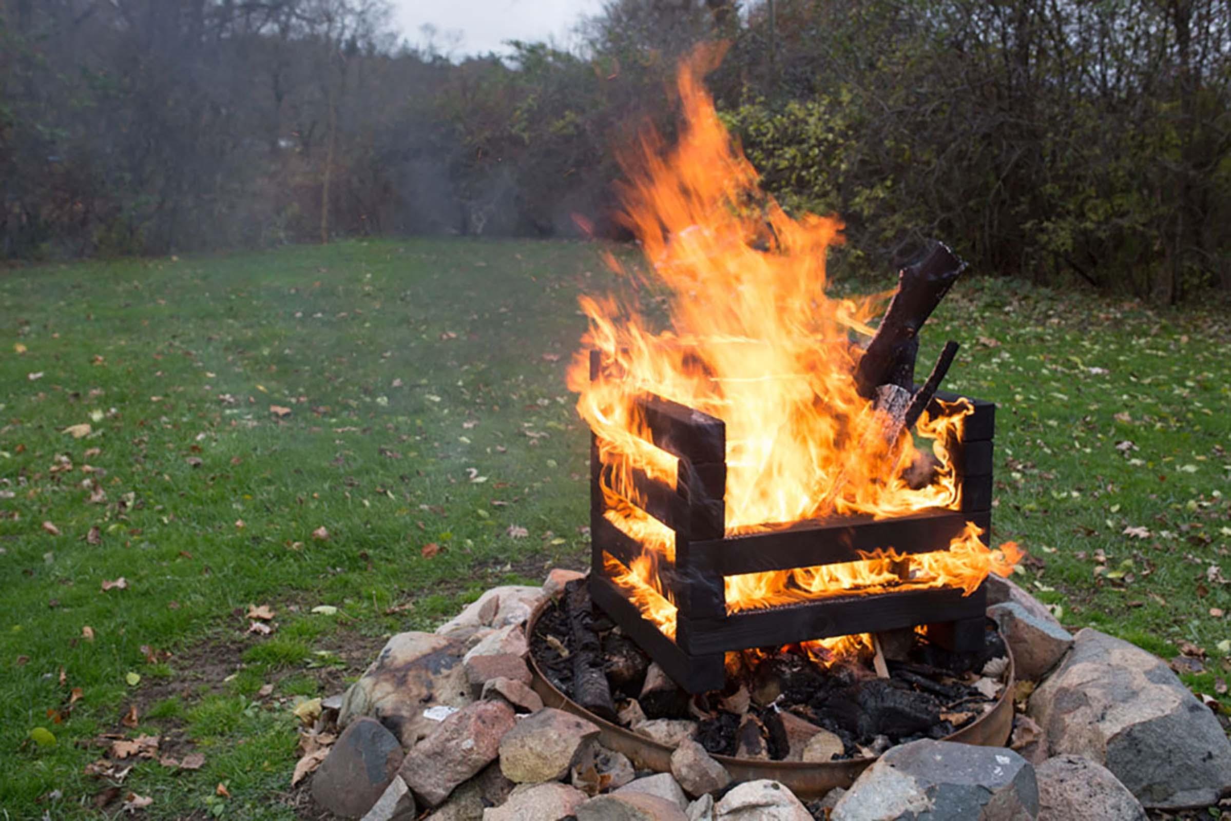 chair on fire.jpg