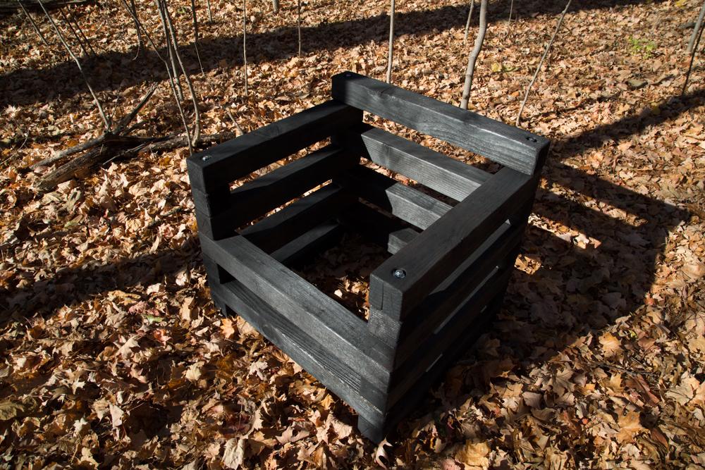 Charred chair-5-2.jpg