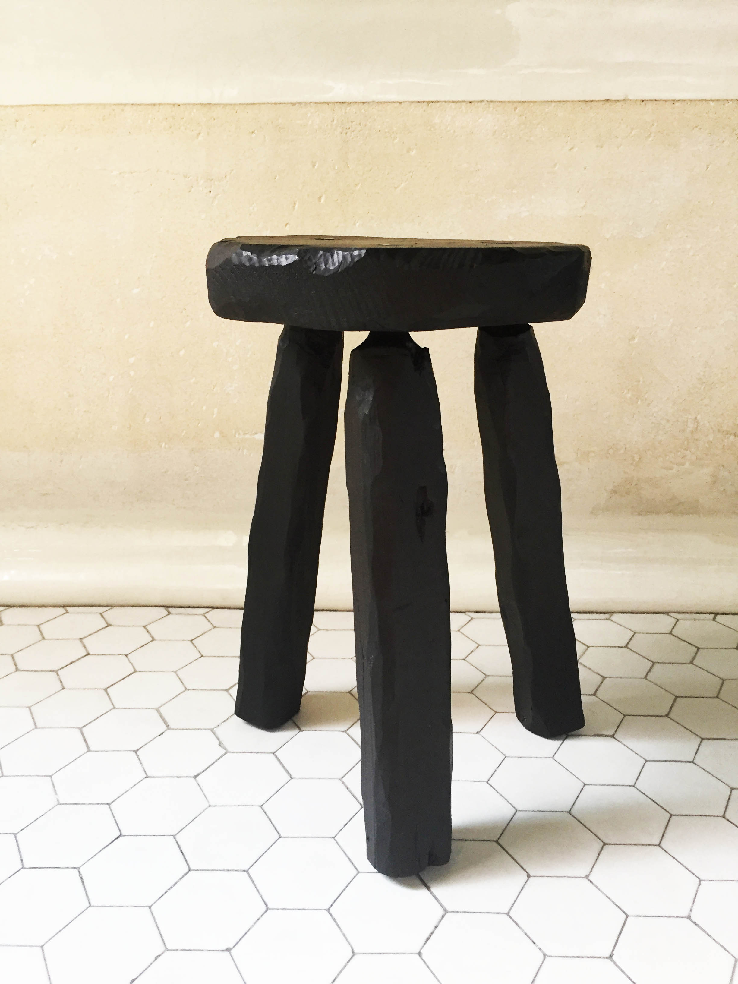 Salvage-Savage stool-18.jpg