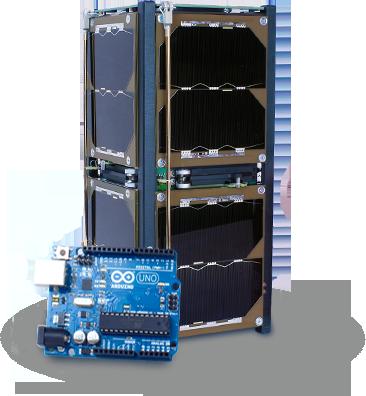 arduino_satellite-342f2b677645f96ff6618f4e388a36da.png