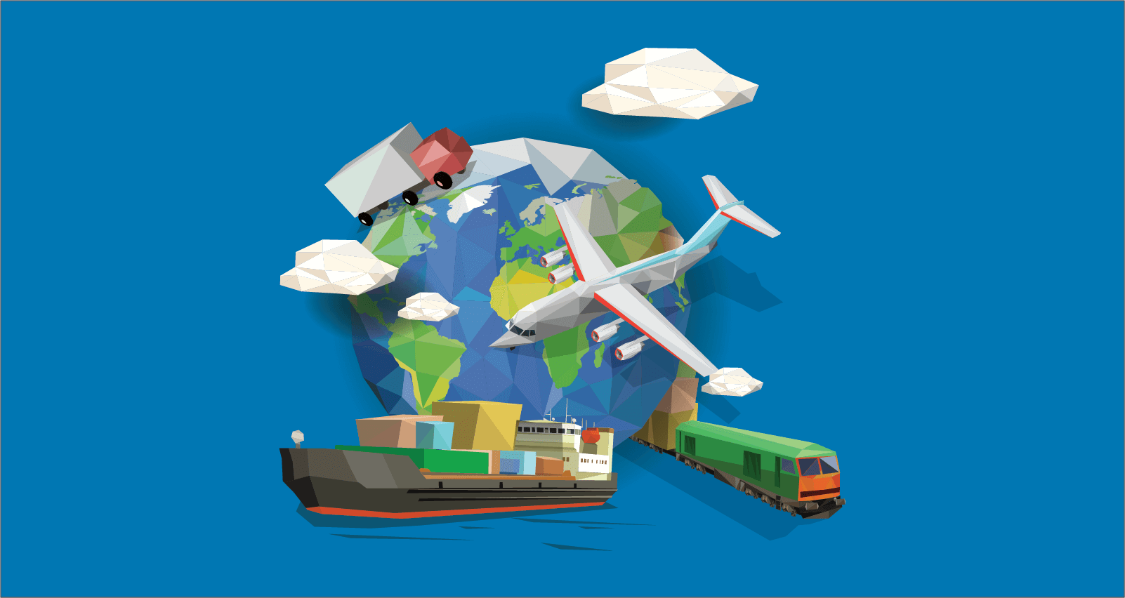Floship - Automates Your Global Order Fulfilment