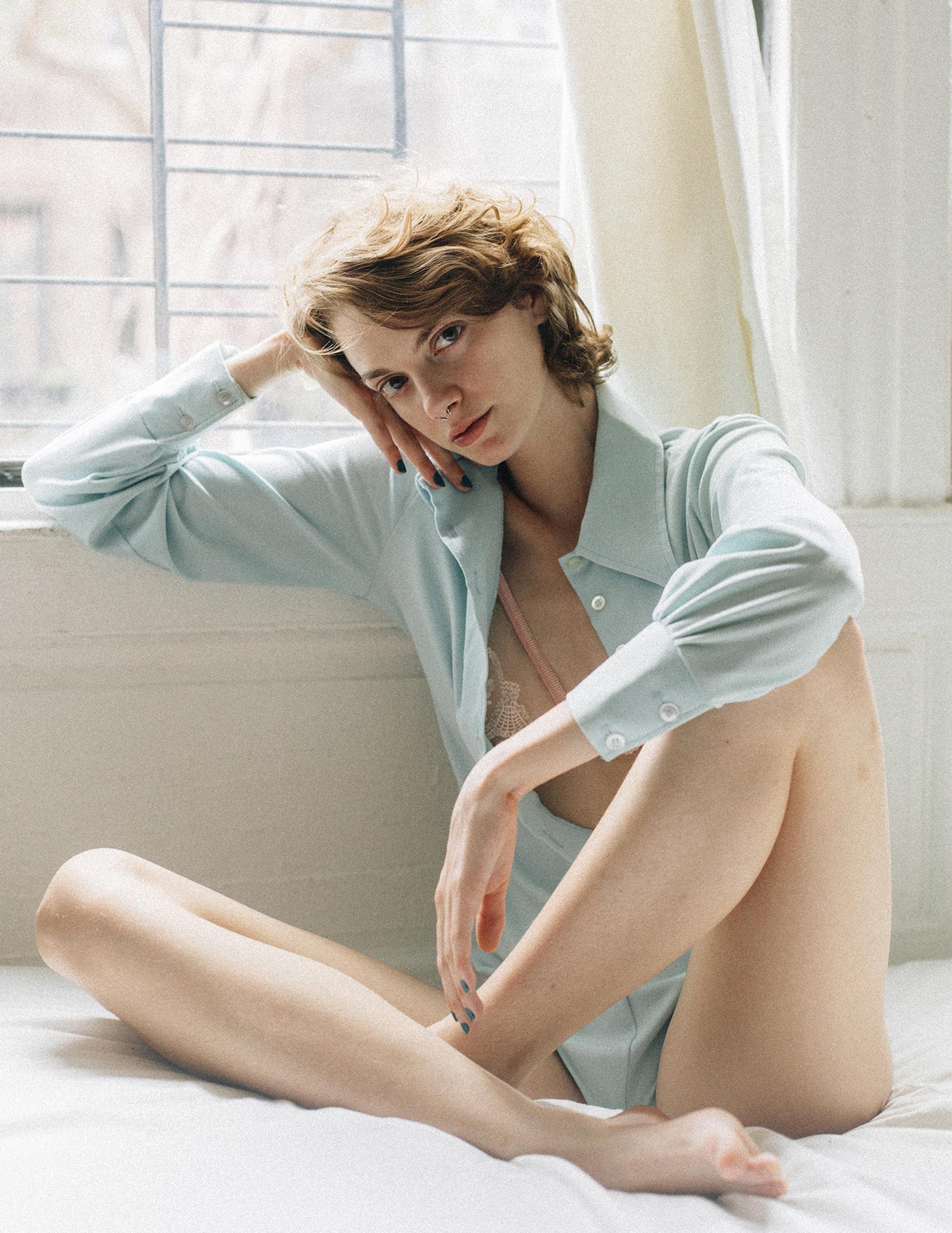 elaine-elenamudd-nude-4783.jpg