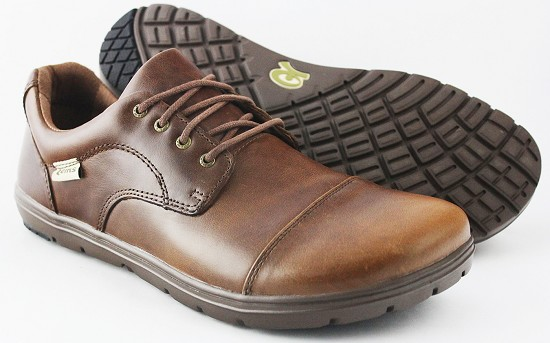 Lem's shoes - recommended