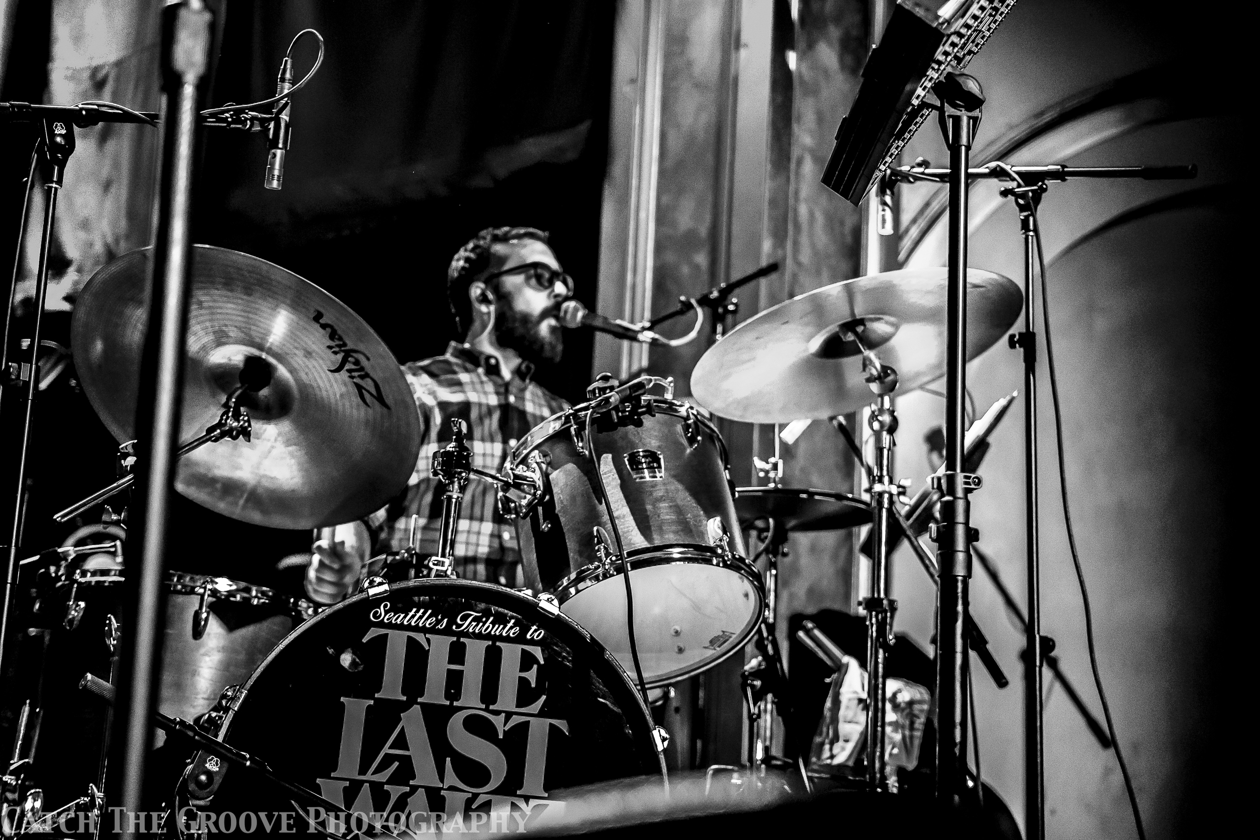 The Last Waltz -PLY 2015-3.jpg