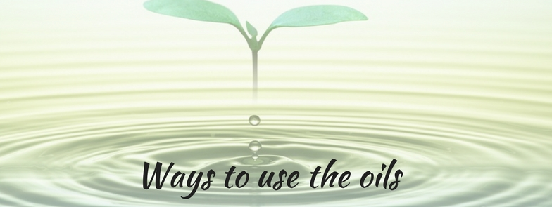 Where do the oils come from_ (1).jpg