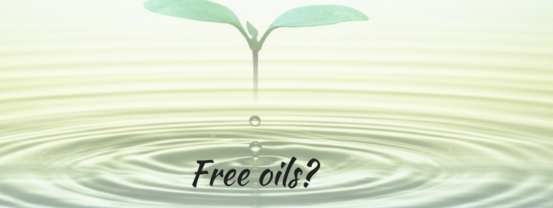 Where do the oils come from_ (8).jpg