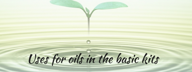 Where do the oils come from_ (9).jpg