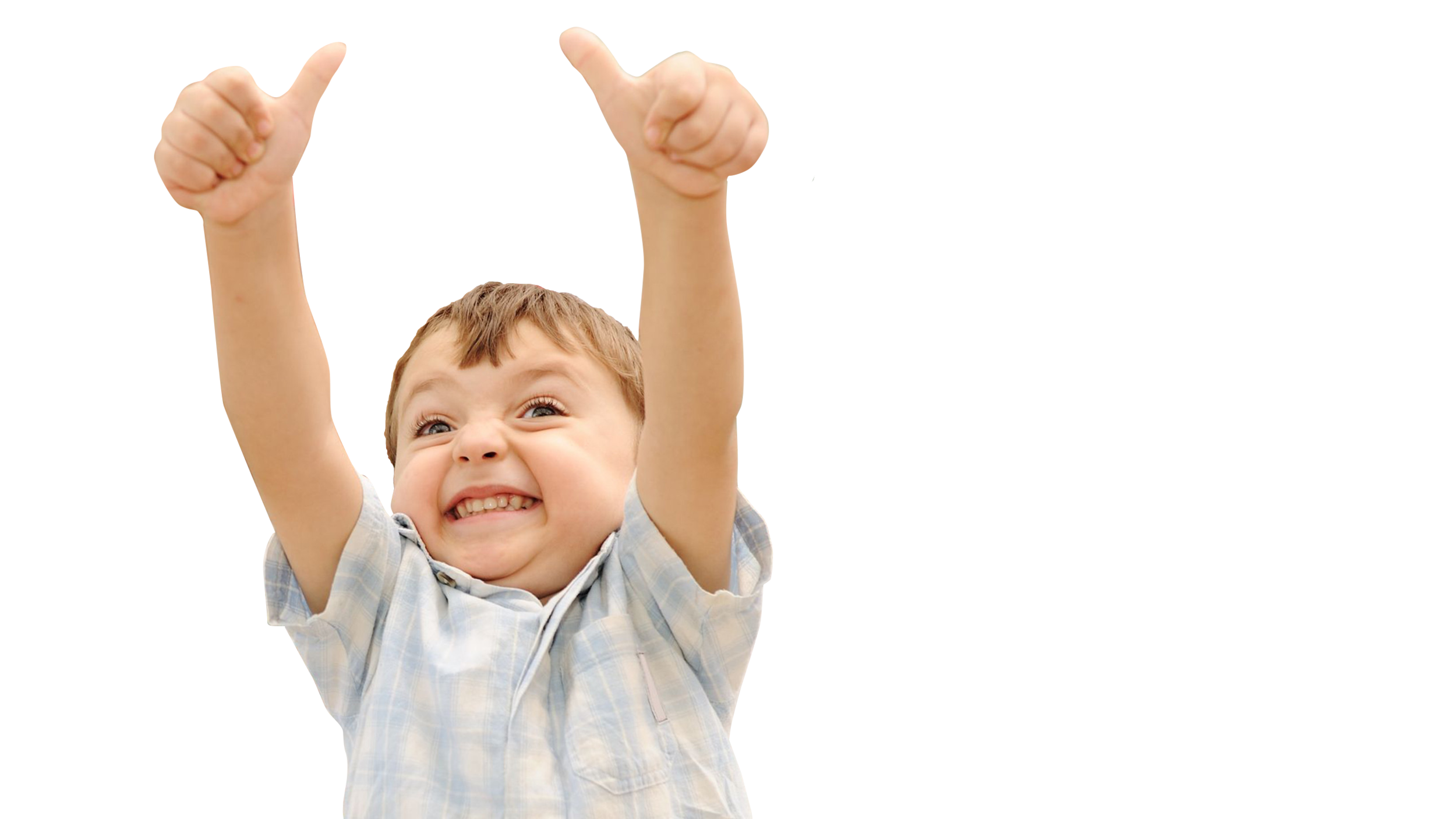 kid thumbs up.png