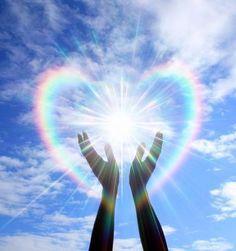 heart rainbow.jpg