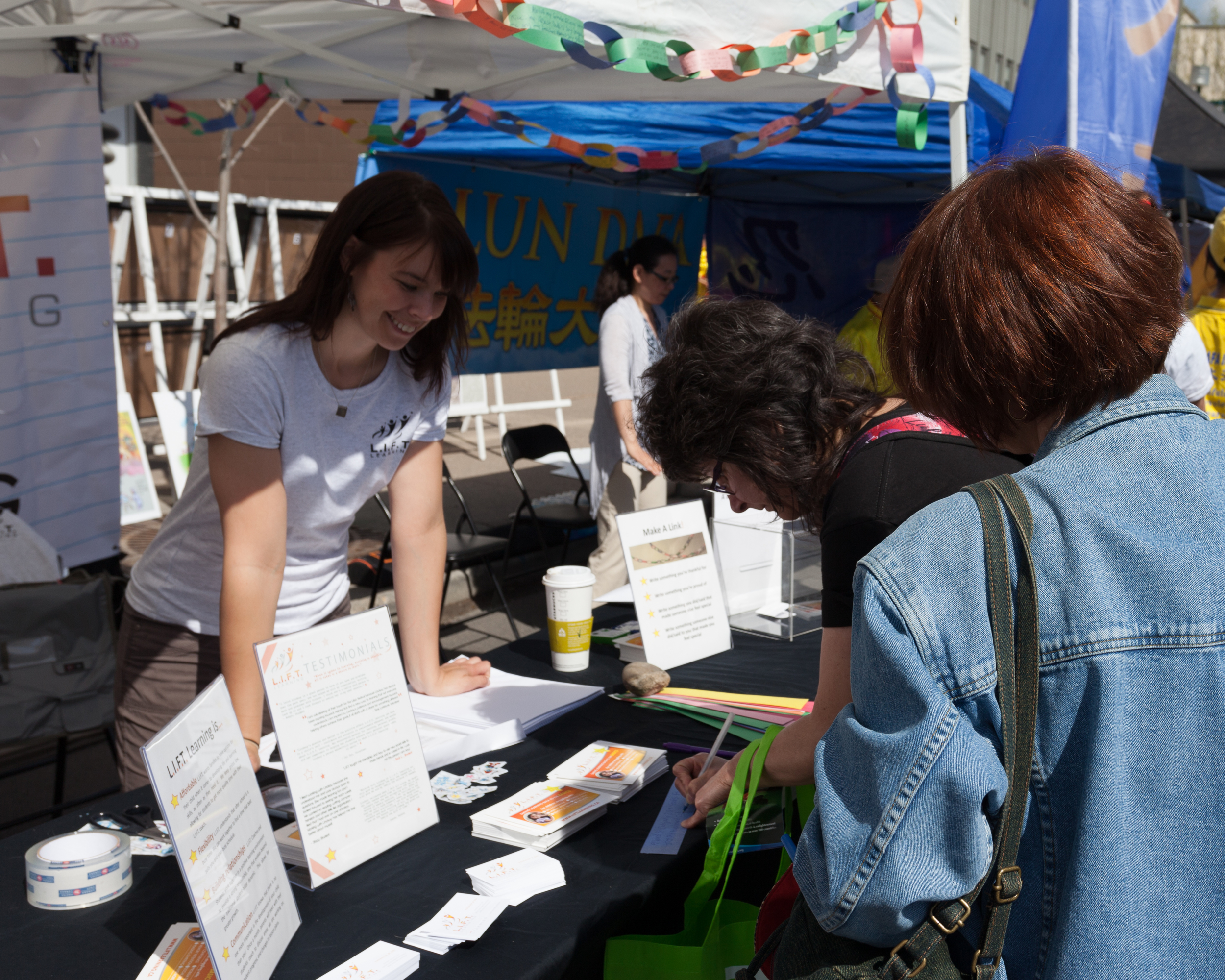 LIFT Lilac Festival 2014-3.jpg