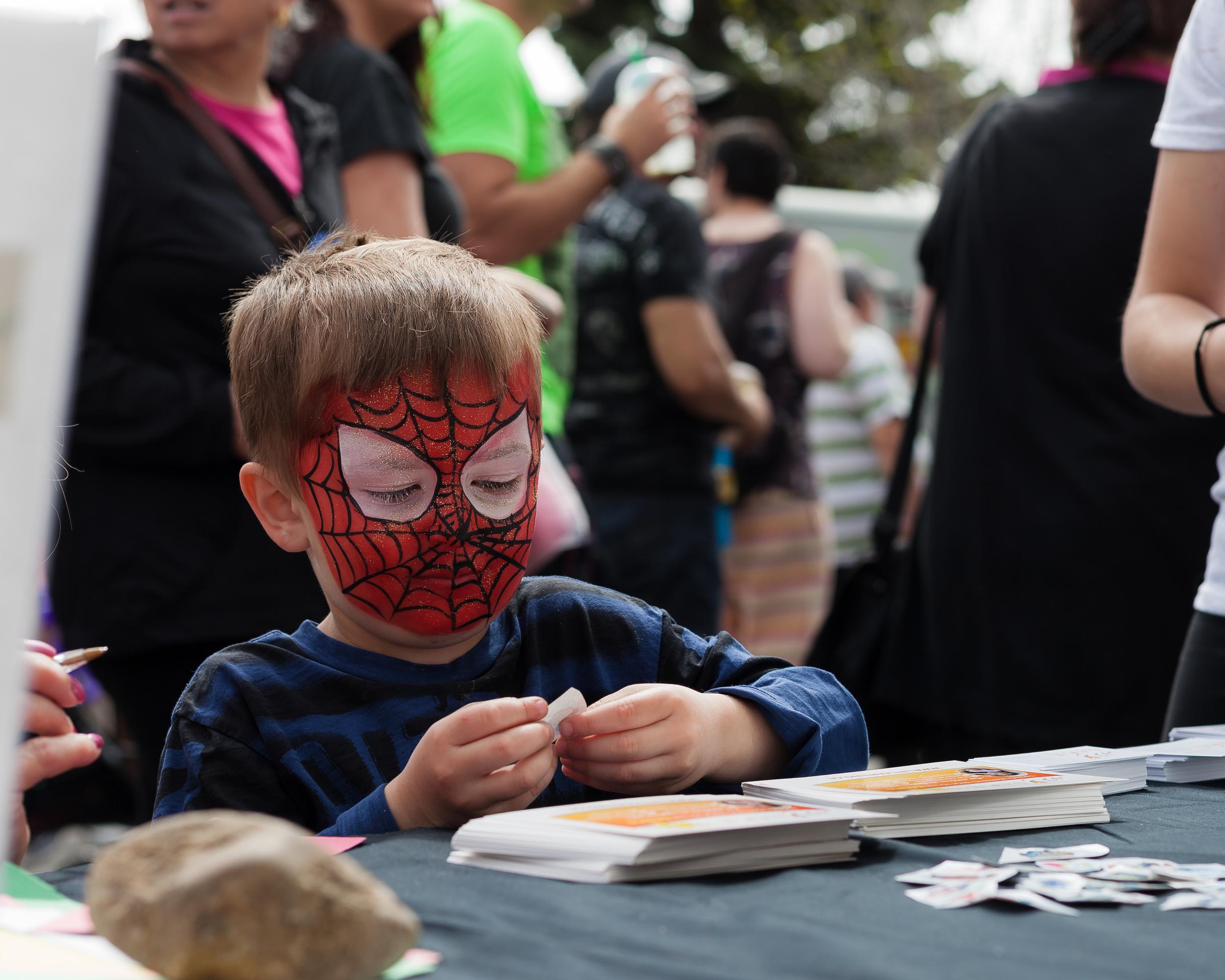LIFT Lilac Festival 2014-8.jpg