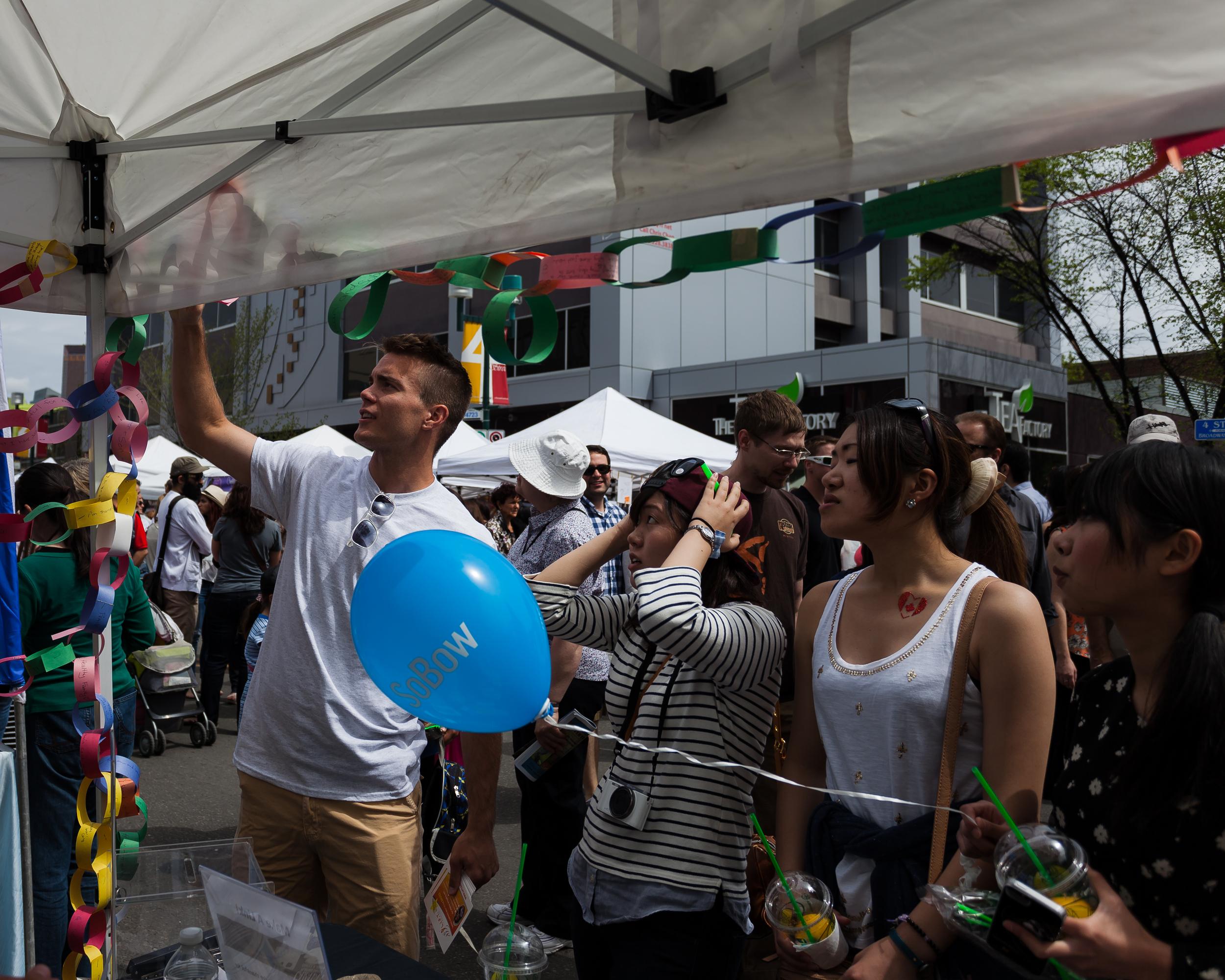 LIFT Lilac Festival 2014-12.jpg