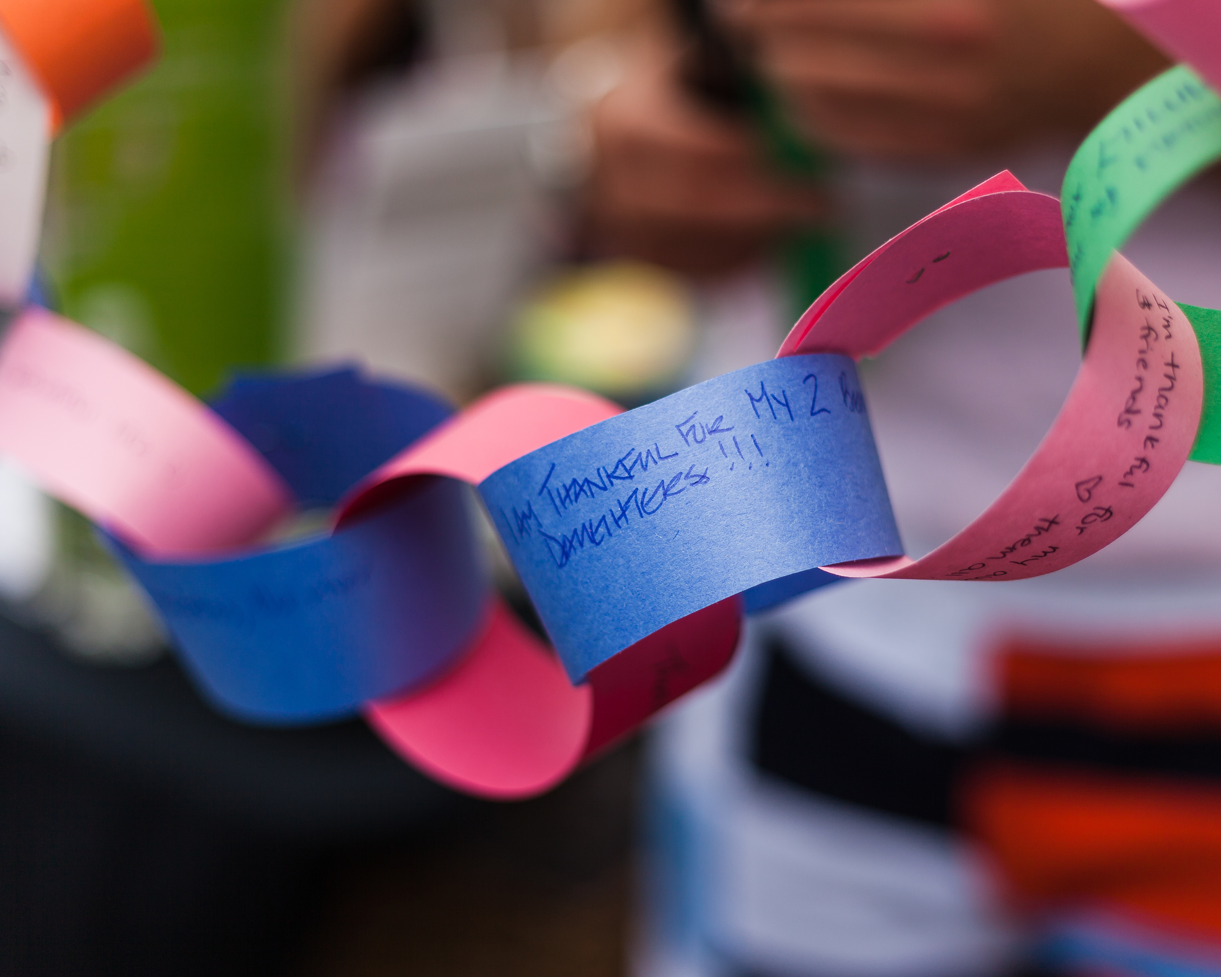 LIFT Lilac Festival 2014-24.jpg